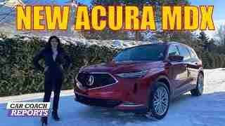2022-Acura-MDX-Review