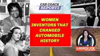 10-women-inventors-who-changed-Automobile-Industry