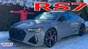 2021-Audi-RS7-Sportback-Review
