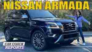 2021-Nissan-ARMADA-Platinum-Review