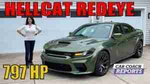 2021-Dodge-Charger-SRT-Redeye-Review-