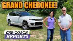 2021-Jeep-Grand-Cherokee-L-Review