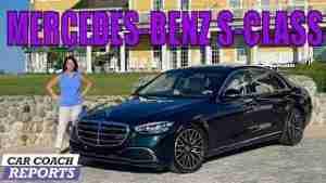 2021-Mercedes-Benz- S-Class-Review