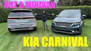2022-KIA-Carnival-Uni-Minivan-Review