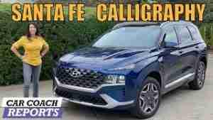 2021-Hyundai-Santa-Fe-Calligraphy-AWD-Review