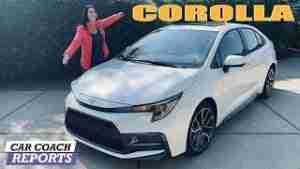 2021-Toyota-Coralla