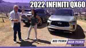 2022-Infiniti-QX-60