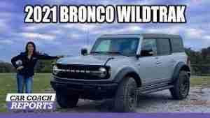 2021-Ford-Bronco-Wildtrak-Review