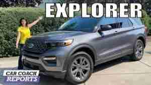 2021-Ford-Explorer-Review