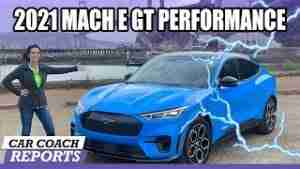 2021-Ford-Mustang-Mach-E-GT-Review