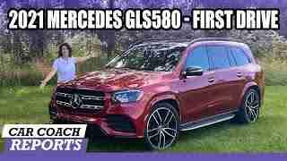 2021-Mercedes-Benz-GLS580-Review