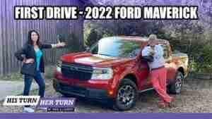 2022-Ford-Maverick-Review
