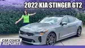 2022-KIA-STINGER-GT2-Review