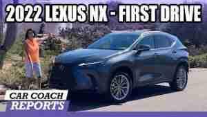 2022-Lexus-NX-Review