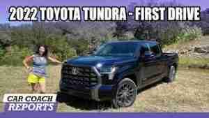 2022-Toyota-Tundra