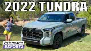 2022-Toyota-Tundra-SR5-Review